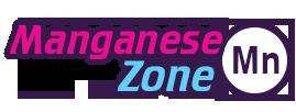 Manganese Zone